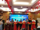 惠州礼仪庆典,王哥策划是一个不错的选择