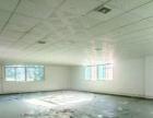 横岗六约珠宝产业园 厂房一楼1300平米