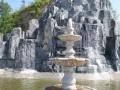 郑州陵园墓地-郑州北邙陵园