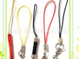 【手机绳批发】手机吊绳 手机挂绳 手机挂件 手机链(现货)