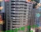 不锈钢方形保温水箱厂