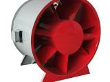 德州专业的轴流排烟风机到哪买购买轴流排烟风机