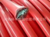 1千伏钢芯铝绞线架空绝缘电缆JKLGYJ