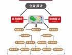 金华义乌金融软件开发一元夺宝红包系统全球公排系统资金盘app