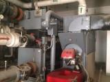 北京专业钢结构拆除 彩钢板回收