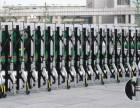 北京生产厂家怀柔区维修电动门