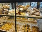 杭州蛋糕店加盟十大品牌榜哪家好