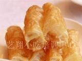 北京较好的小吃培训、早点、久久鸭、手撕饼、煎饼果子