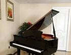 佳音琴行 精品 钢琴课程