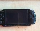 游戏机PSP索尼牌