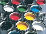有品质的氟碳漆哪里买 邯郸氟碳漆涂料价格