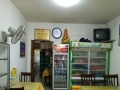 紫桥 紫桥幼儿园旁 酒楼餐饮 商业街卖场