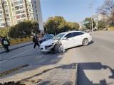 上海崇明周边修车补胎