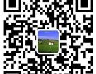 丰宁坝上草原腾龙家园农家院住宿骑马旅游优惠电话