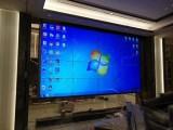 银川液晶拼接屏厂家,46寸三星拼接屏,55寸LG拼接屏价格