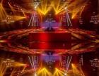 杭州会议拍摄 杭州摄像 杭州网络直播 导播台