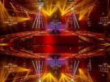 杭州會議拍攝 杭州攝像 杭州網絡直播 導播臺