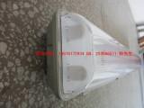 三防灯出厂价,厂家批发LED荧光三防灯
