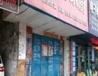 鲁山 人民路中段,老车站对面,荣发商场门口, 42平米