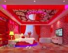 山东济宁情侣酒店设计-济宁专业主题酒店设计公司