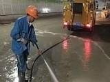 无锡锡山区洒水车出租高压冲洗马路车出租