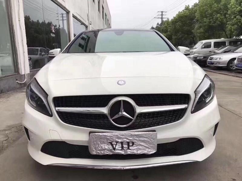 芜湖抵押车出售 福特新全顺二手便宜购买出售