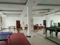 万隆大厦 会议室(或健身排练)300平米