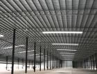 高标准物流园、40000方顺德伦教仓库出租