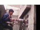泉州专业吸粪高压疏通管道清理化粪池修油烟机煤气灶