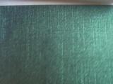 供应特种纸 珠光纸 艺术纸 包装纸 莱尼