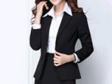 满尚服装供应优质的南宁西装定制,纵享高品质MS南宁职业装定制