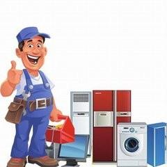 地暖清洗 地暖打压 地暖吹水 地暖不热维修 安装加压泵