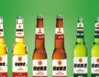 银威啤酒 银威啤酒加盟招商