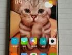 三星S8+ 64G全网通三网4G