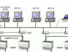 合肥昊学职业培训中心 合肥PLC培训