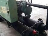 海珠区二手挂机空调回收
