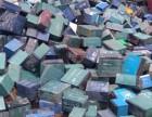 绍兴金属回收电线电缆回收UPS电瓶回收铅酸电池回收蓄电池回收