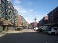金桥开发区锦绣步行街 住宅底商 64平米