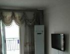 墉桥两淮新城 2室2厅120平米 简单装修 半年付押一