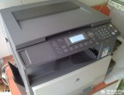 佳能复印机北京销售中心 佳能复印机专卖 佳能墨粉