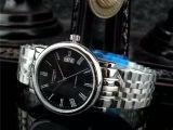 跟大家解说下高仿百达翡丽手表男款哪里有,批量的话多少钱