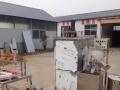 小型豆腐机 人性化设计 较新款式 厂家直供 技术免