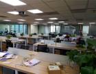 地铁望京站50米/160套工位+30人高层会议室+3个经理室