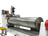 控筛网焊接机 数控丝网焊接机 数控筛网机