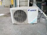 东营空调维修,空调充氟,空调安装