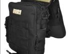 户外登山旅游探险专用背包平板笔记本专用背包美国危机4
