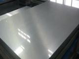 304锈钢剪刀材料价格 质量好的不锈钢剪