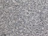 漳州哪有供应优惠的芝麻灰石料_浙江芝麻灰石材公司