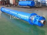 热水潜水泵-大流量热水潜水泵厂家-天津众博