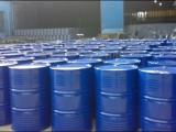 济南市回收废油 废切削液,签订危废处置合同,五联单转移废油